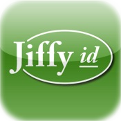 Jiffy Id