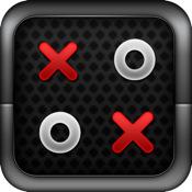 Tic Tac Toe: GS9 (FREE)