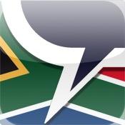 uTalk HD Afrikaans
