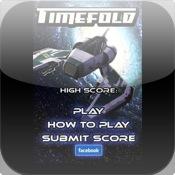 Timefold