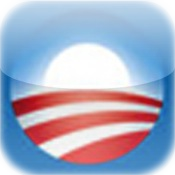 iFollow President Obama