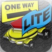 One Way LITE