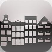 Amsterdam 2Go