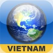 English Vietnamese Translator with Voice