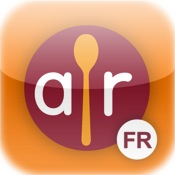 Le Dinner Spinner de Allrecipes.fr