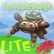 Tumblebugs Lite