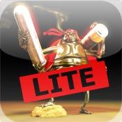 LaserBug Lite
