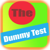 The Dummy Test