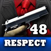 iMob 48 Respect