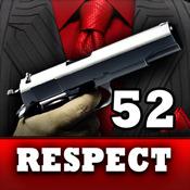 iMob 52 Respect
