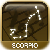 Classical Music for Scorpio