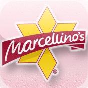 Marcellino's Metropolen Deutschland 2011 - Restaurant und Hotel Report