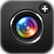 Camera+ …the ultimate photo app