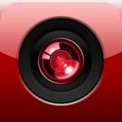 Camera HD - Widescreen Photos