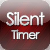 Silent Presentation Timer FREE