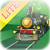 Train a Go Go Lite