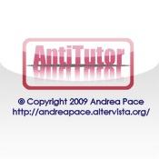 AntiTutor