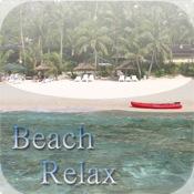 BeachRelax - Free Relax Sound Auto-Mix!