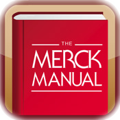 The Merck Manual - Home Edition