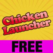 Chicken Launcher
