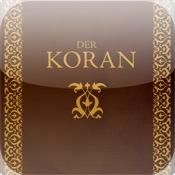 Koran - die schönsten Suren