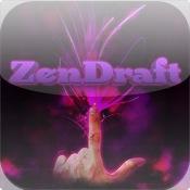 ZenDraft