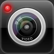 iVideoKamera - 2G / 3G Videokamera