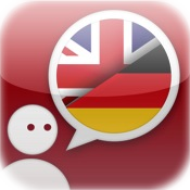iLingual German