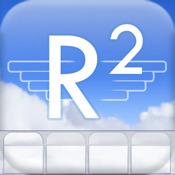 readR 2