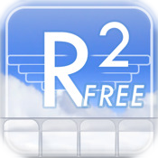 readR 2 free