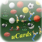 uCards