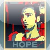HopePoster