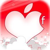 iHeart Love Compatibility Match Calculator Free - Test Your Crush!