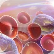 Blausen Immune Atlas
