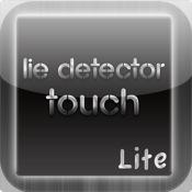Lie Detector Touch Lite