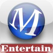 Metro Entertainment