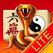 Mahjong Artifacts Kostenlos