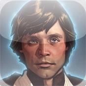 Star Wars: Legacy Volume 2 -- Shards