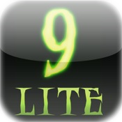 9: The Mobile Game LITE