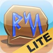 Rune Match Lite