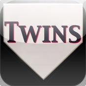 Minnesota Twins Baseball Trivia