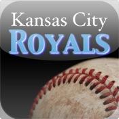Kansas City Royals Baseball Trivia