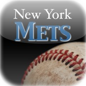 New York Mets Baseball Trivia