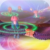 Blausen Endocrine Atlas