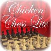 Chicken Chess Lite