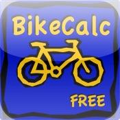 BikeCalcFree