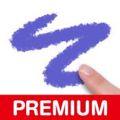 Doodle Buddy Premium