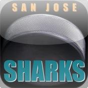 San Jose Sharks Hockey Team