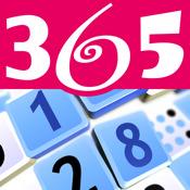 Sudoku 365 Rätselklub
