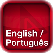 Portuguese-English Dictionary from Accio